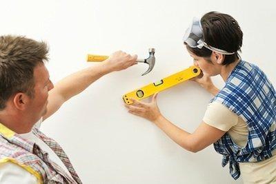DIY or professional