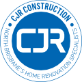CJR Construction Pty Ltd