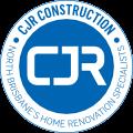 CJR Construction Pty Ltd